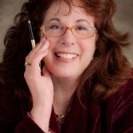 Lori_Silver_Attorney_LLM_CPA_Estate_Planning_Taxation_Monterey_S