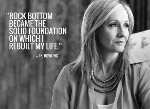 jk_rowling_quote