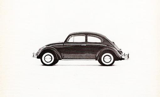 bw_car